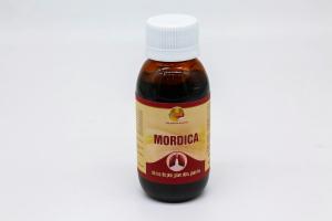 Siro Mordica